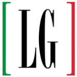 Amministratore LG
